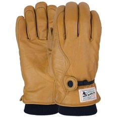 Handschuhe POW - HD Glove Natural (NA)