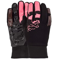 Handschuhe POW - All Day Glove Shocker (SK)
