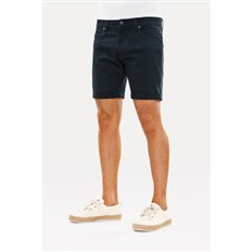 Shorts REELL - Palm Short Navy Blue (NAVY BLUE)