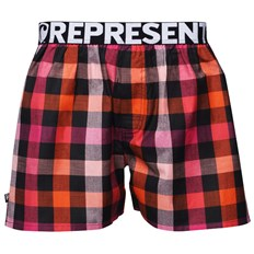 Boxershorts REPRESENT -  Classic Mike 18 (220)