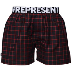 Boxershorts REPRESENT -  Classic Mike 18 (229)