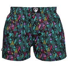 Boxer-Shorts REPRESENT - Ali Refraction (603)