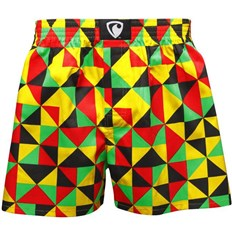 Boxershorts REPRESENT - Exclusive Ali Triangles (602)