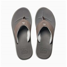 Flip-Flops REEF - Rover Dark Grey/Brown (DYW)