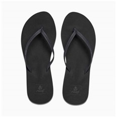 Flip-Flops REEF - Bliss Nights Black (BLA)