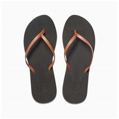 Flip-Flops REEF - Bliss Nights Espresso (ESP)