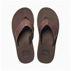 Flip-Flops REEF - Voyage Brown (BRO)