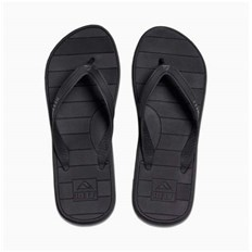 Flip-Flops REEF - Switchfoot Lx Black (BLA)