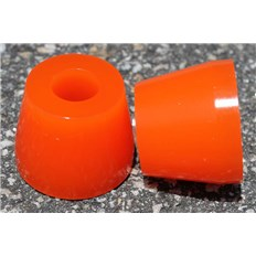 bushing RIP TIDE - APS Tall 80a (ORANGE)