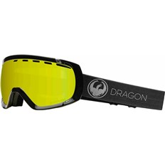 SNB-Brille Hülsen DRAGON - Dr Rogue New Ph Echo Phyellow (338)