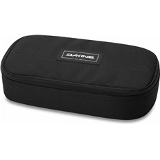 Mäppchen DAKINE - School Case Xl Black (BLACKII)