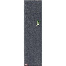 Griptape GRIZZLY - Grizzxhlk Biebel Bear Grip Black (BLK)
