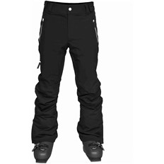 Hosen CLWR - Sharp Pant Black (900)
