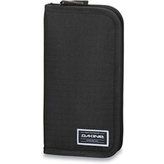 DAKINE - Travel Sleeve Black (BLACK)