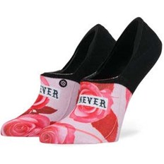 Socken STANCE - Dedication Pink (PNK)