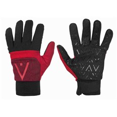 Handschuhe CLWR - Wear Glove Burgundy (743)
