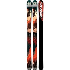 Ski ARMADA - Invictus Ltd 99 Ti (MULTI)