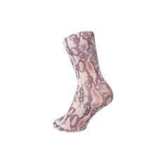 Socken SOCK YOU - Snakey Assorted (999)