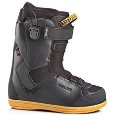Snowboardboots DEELUXE - Cruise Freestyle black (9110)