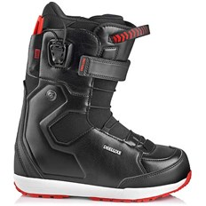 Snowboardboots DEELUXE - Empire TF All Mountain black (9110)