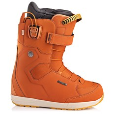 Snowboardboots DEELUXE - Empire PF brown (9220)