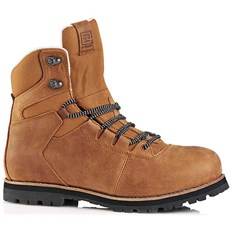 Snowboardboots DEELUXE - Prime Afterhour leather (9309)