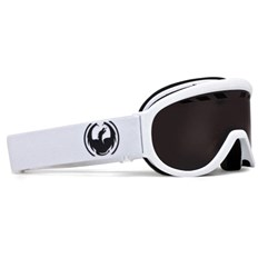 Brille DRAGON - D1Xt Powder Amber Wht (WHT)