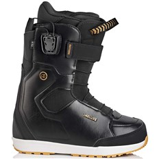 Snowboardboots DEELUXE - Empire TF black (9110)