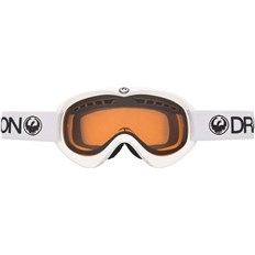 Brille DRAGON - Dx Powder Amber Powder (POWDER)