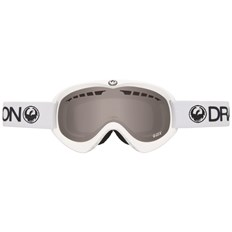 Brille DRAGON - Dx Powder (Ionized) (115)
