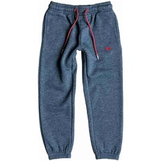 Traininghosen QUIKSILVER - Everyday Trackpant Boy (BRQ0)