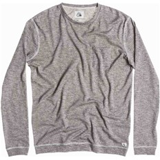 Pullover QUIKSILVER - Lindow Krp0 (KRP0)