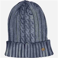 Beanie BILLABONG - Sixty Degree deep Indigo (157)