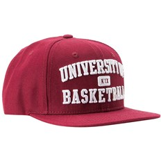 Cap K1X - University of Basketball bordeaux (6651)