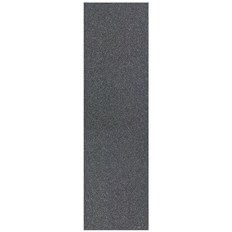 Griptape MOB GRIP - Standard Sheet (7439)
