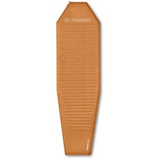 Isomatte TRIMM - Trimmlite Orange/Dark Grey (ORANGE DARK GREY)