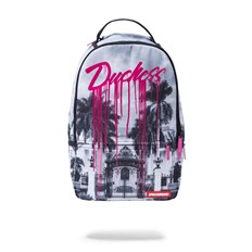 Rucksack SPRAYGROUND - Duchess Mansion (000)